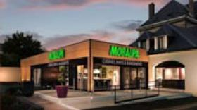 Mobalpa vise les 300 points de vente en France d'ici 2017