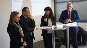 GNVolont'air, un appel à projets régional pour le déploiement du GNV