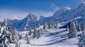 Plan montagne: 20 millions d'euros pour l'acte 2