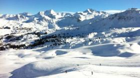 La France est la destination ski la plus recherchée par les internautes