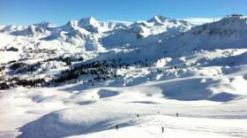 Grand Ski 2018: la France veut récupérer son leadership