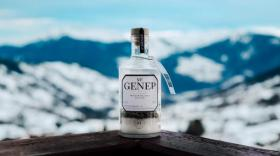 Kit Mélanges des Alpes, brefeco.com