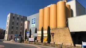 Moulin de Lozanne, brefeco.com