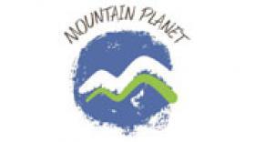 Le SAM devient Mountain Planet