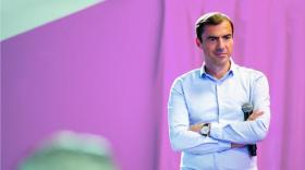 Daniel Karyotis, brefeco.com