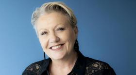 Nathalie Pradines (Comadequat) devient directrice générale adjointe du groupe Vertical.