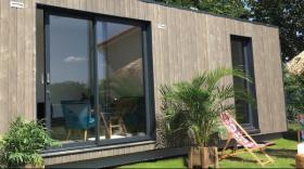 Studio de jardin Natibox, brefeco.com