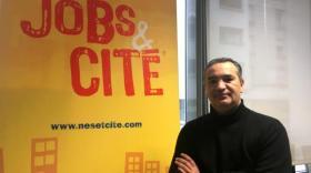 Abdel Belmokadem, brefeco.com