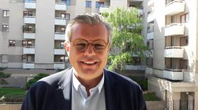 Nicolas Chomette, brefeco.com