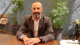 Nicolas Gasparian, brefeco.com