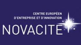 Novacité : trois nouvelles entreprises labellisées