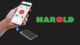 Le boîtier Harold, brefeco.com