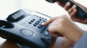 LTI télécom bientôt vendu à Numericable