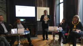 Le 3e observatoire de l'industrie numérique en Auvergne-Rhône-Alpes - bref eco