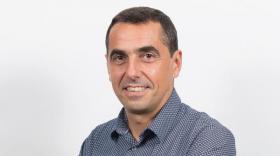 Olivier Faura, brefeco.com