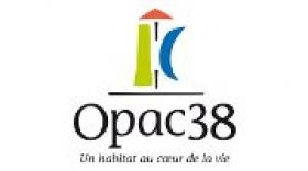 Opac38 ouvre une agence à Fontaine