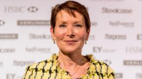 Frédérique Girard-Ory a créé Dermscan en janvier 1990 brefeco
