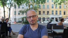 Marc Ferrieux, brefeco.com
