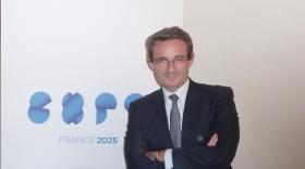 Jean-Christophe Fromentin