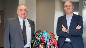 Pierre Jeanjean et Ivan Varvier, brefeco.com