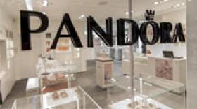 Mood et Pandora investissent Grand'Place à Grenoble