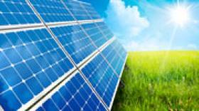 Un laboratoire commun pour le CEA et l'institut Fraunhofer autour des cellules solaires