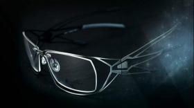 Parasite Design va sortir des lunettes imprimées en 3D