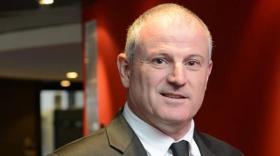 Pascal Blandin, président d'Avvens Crowe Horwath.