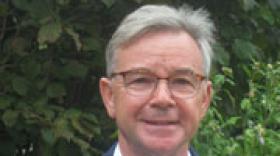 Un nouveau secrétaire général pour le conseil régional de l'Ordre des experts comptables Rhône-Alpes