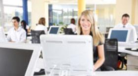Pépinière d'entreprises : la Clé se diversifie