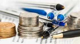 400 places en alternance dans les banques d'Auvergne-Rhône-Alpes