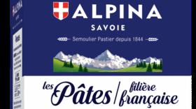 Alpina Savoie rejoint le Collectif Nouveaux Champs