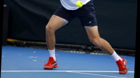 chaussures de sport - chamatex