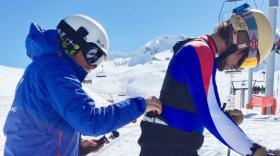 L'Université Savoie Mont Blanc USMB brefeco.com