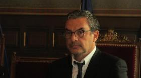 Didier Blaise, Pdg fondateur d'Allopneus.com