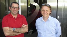 Alexandre Carton et Sébastien Félix, brefeco.com