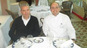 Jean-Luc Valadeau et Julien Allano. BrefEco.com