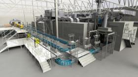 Clid Systèmes investit et décolle dans l'aéronautique