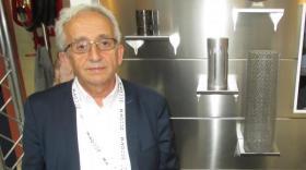 Combedimanche s'installe au Sénégal et investit en Ardèche