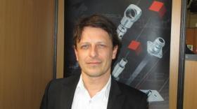 Emmanuel Meynent,