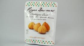 Roger Descours -bref eco