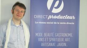Direct producteur - bref eco