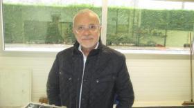 Michel Baulé, brefeco.com