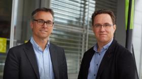 Faure Technologies va ouvrir une agence en Savoie