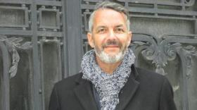 Pierre Meloni, brefeco.com