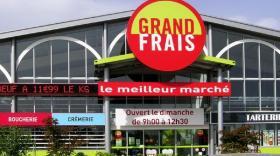 Grand Frais - em2c