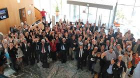 Happi Montana, lauréat de l'appel à manifestation d'intérêt « Territoires d'innovation de grande ambition »