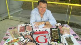 Christophe Guèze-brefeco.com