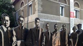 Le Nouvel Institut franco-chinois ouvre ses portes à Lyon