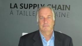 Thierry Mazet, brefeco.com